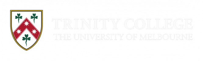 Trinity College Online Learning Environment